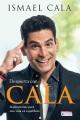 Product Despierta con Cala / Wake Up With Cala