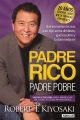 Product Padre Rico, Padre Pobre / Rich Father, Poor Father