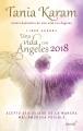 Product Una vida con ángeles 2018 / A Life with Angels 2018: Acepto Ser Guiado De La Manera Mas Amorosa Posible