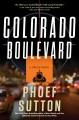 Product Colorado Boulevard
