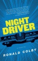 Product Night Driver