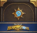 Product The Art of Hearthstone