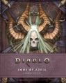 Product Diablo Bestiary: The Book of Adria