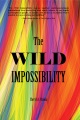 Product The Wild Impossibility
