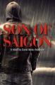 Product Son of Saigon