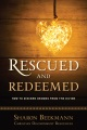 Product Rescued and Redeemed