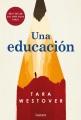 Product Una educación/ Educated