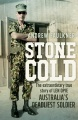 Product Stone Cold: The Extraordinary Story of Len Opie, Australia's Deadliest Soldier