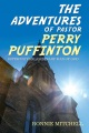Product The Adventures of Pastor Perry Puffinton
