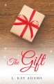 Product The Gift