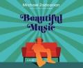 Product Beautiful Music