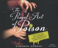 Product The Royal Art of Poison