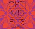 Product Optimisfits