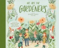 Product We Are the Gardeners