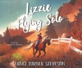 Product Lizzie Flying Solo
