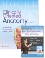 Product Clinically Oriented Anatomy