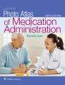 Product Lippincott Photo Atlas of Medication Administration