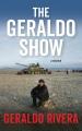 Product The Geraldo Show