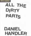 Product All the Dirty Parts