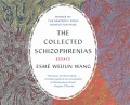 Product The Collected Schizophrenias