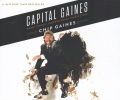 Product Capital Gaines: Smart Things I Learned Doing Stupid Stuff; Library Edition