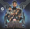 Product Marvel Black Panther: Library Edition