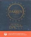 Product Barren