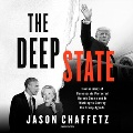 Product The Deep State