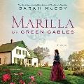 Product Marilla of Green Gables