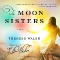 Product The Moon Sisters
