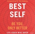 Product Best Self: Be You, Only Better