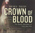 Product Crown of Blood
