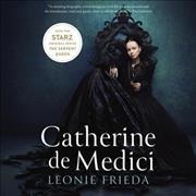 Product Catherine De Medici: Renaissance Queen of France