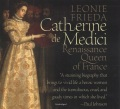 Product Catherine De Medici