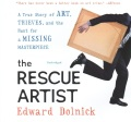 Product The Rescue Artist