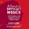 Product In Praise of Difficult Women