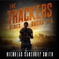 Product The Trackers Series