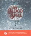 Product The Blood Spell