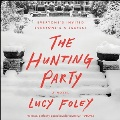 Product The Hunting Party