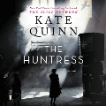 Product The Huntress: Library Edition