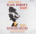 Product Notes from a Black Woman's Diary
