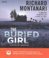 Product The Buried Girl