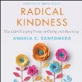Product Radical Kindness