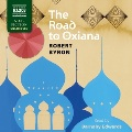 Product The Road to Oxiana
