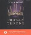 Product Broken Throne
