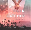 Product The Tiger Catcher