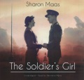 Product The Soldier's Girl