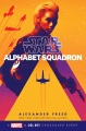 Product Star Wars: Alphabet Squadron