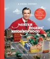 Product Mister Rogers' Neighborhood: A Visual History