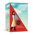 Product Tidying Up With Marie Kondo: The Life-changing Magic of Tidying Up and Spark Joy